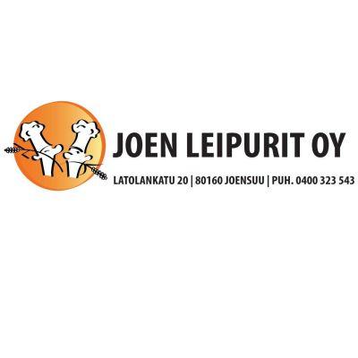 Joen Leipurit Oy