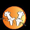 Joen Leipurit logo